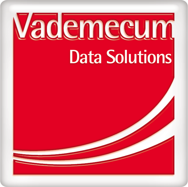 Vademecum Data Solution
