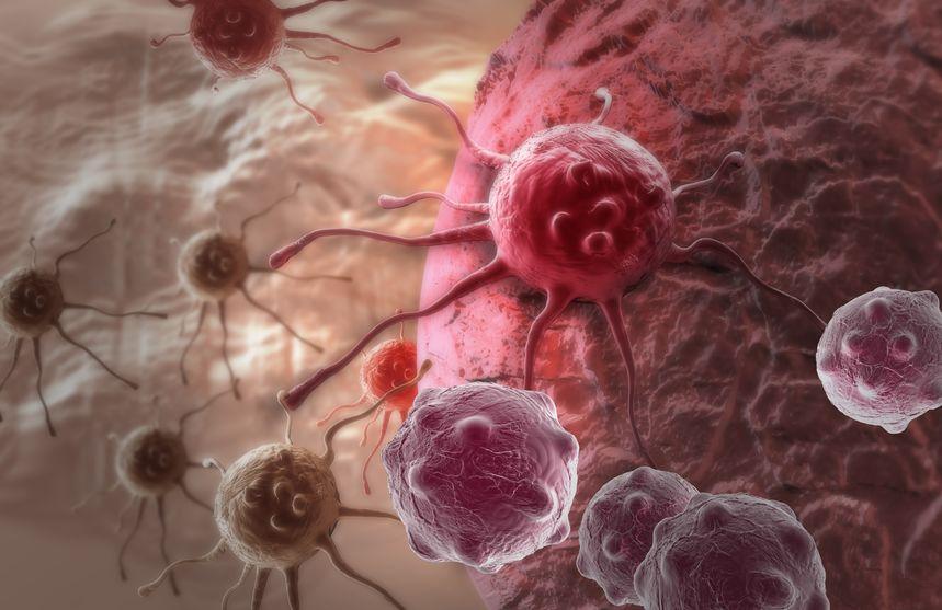 cáncer de próstata resistente a la castración inicio oncología houston