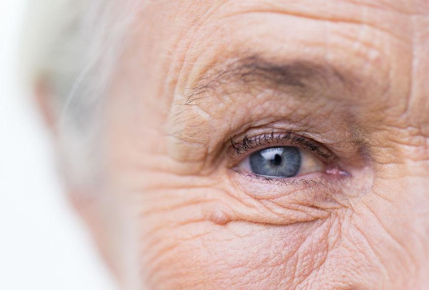 puede mejorar la degeneración macular