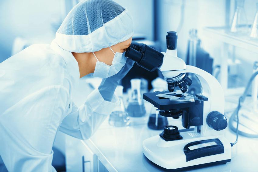 medicamento contra el cáncer de próstata 5 mil europa
