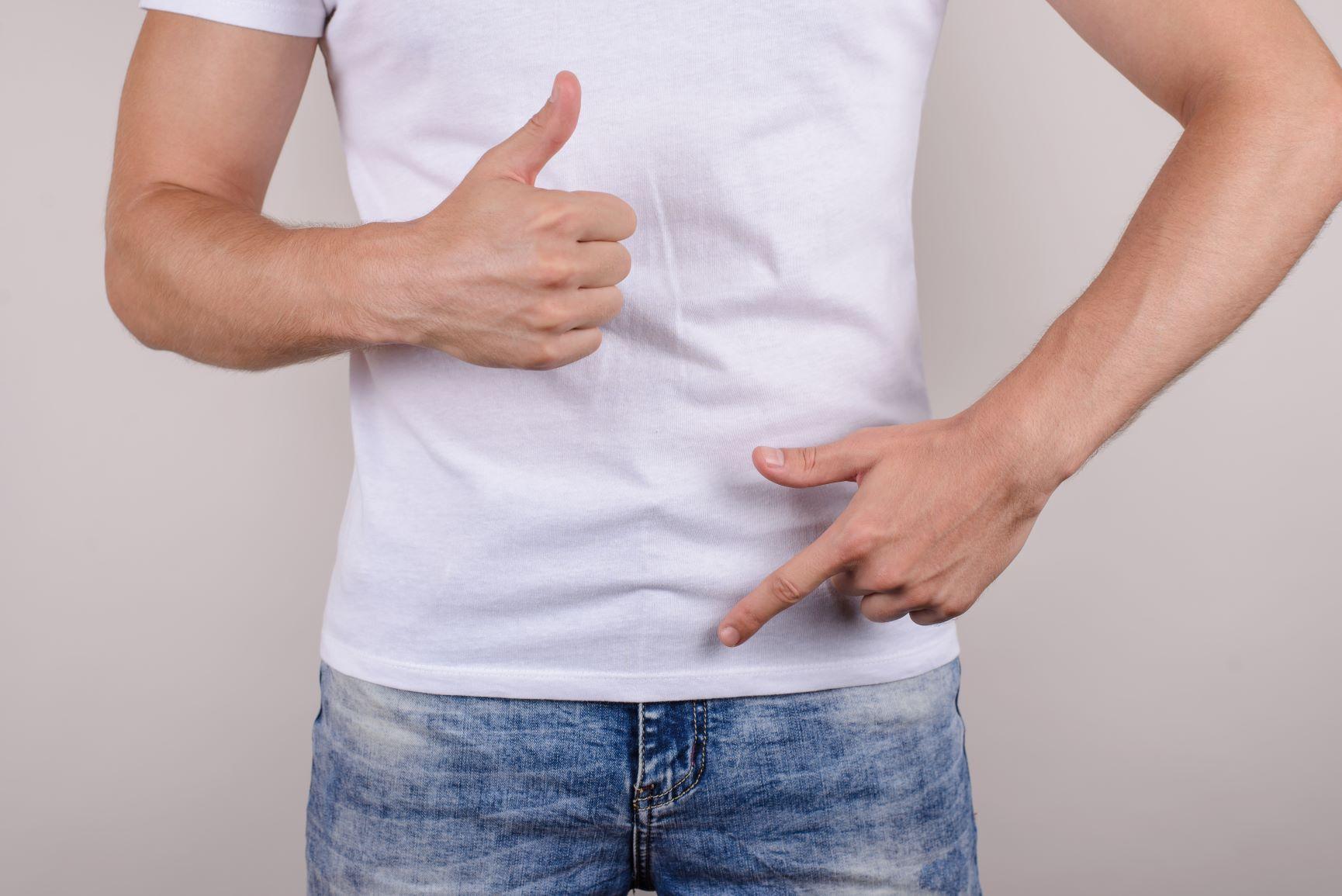 Cauzele cancerului de prostata 2021
