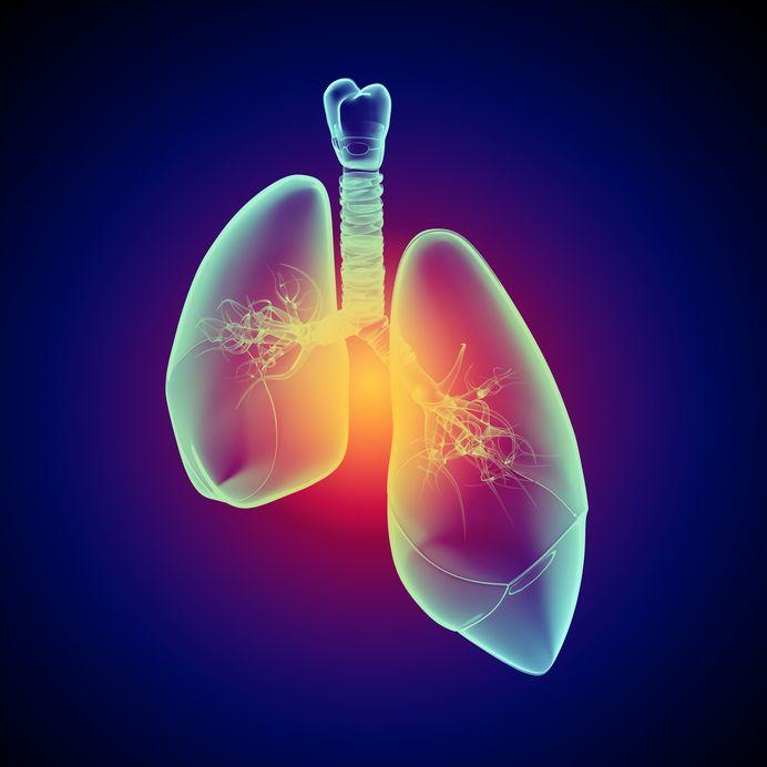 posibles intervenciones para el adenocarcinoma de próstata en persona del 73 aniversario