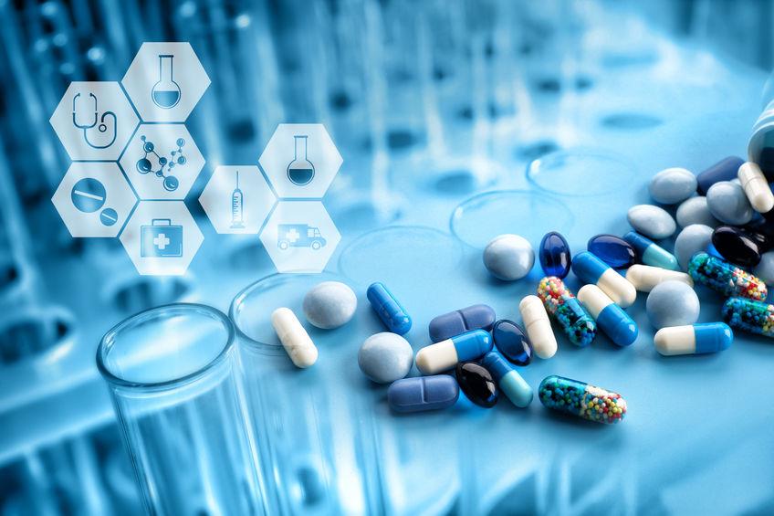Pautas actuales de tratamiento para el cáncer de próstata